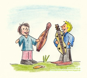 dulcimer_drawing